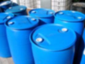 1319593372_91252905_1-Plastic-Metal-55-Gallon-Drums-Barrels-Mandarin.jpg