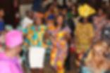 ACCL_3rd_Annual_celebration_166(1).jpg