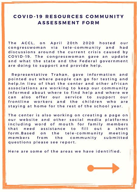 Community Assesment (3).png