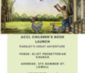ACCL Book Launch Flyers (1).png