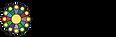 eliot logo.png