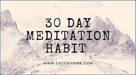 30 Day Meditation Habit (1).png