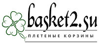 Логотип_su.jpg