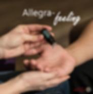 Allegra-feeling  Hand mit Balance.png