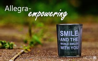 Allegra-empowering.png