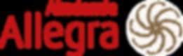 Allegra_Web_RGB.png