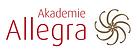 Logo Akadmie Allegra.PNG