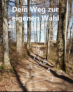 Dein Weg zur eigenen Wahl 1-9.png