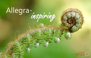 Allegra-inspiring  Farn.png