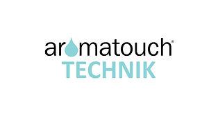 Logo Aromatouch Technik.jpg