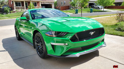 Mustang_enhanced_&_sealed