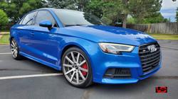 Audi_S3_Polished_&_Coated