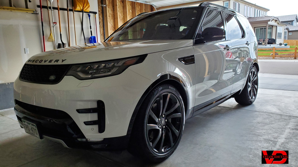 LandRover_Discovery_multistage_correctio
