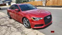 Audi_S6_Polished_&_Coated