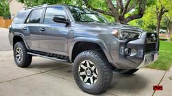 Toyota_4Runner_Polished_&_Coated