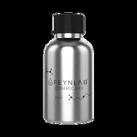 Feynlab-Lite-Ceramic-Coating