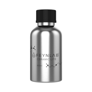 Feynlab-Ceramic-Lite-Automotive-Ceramic-