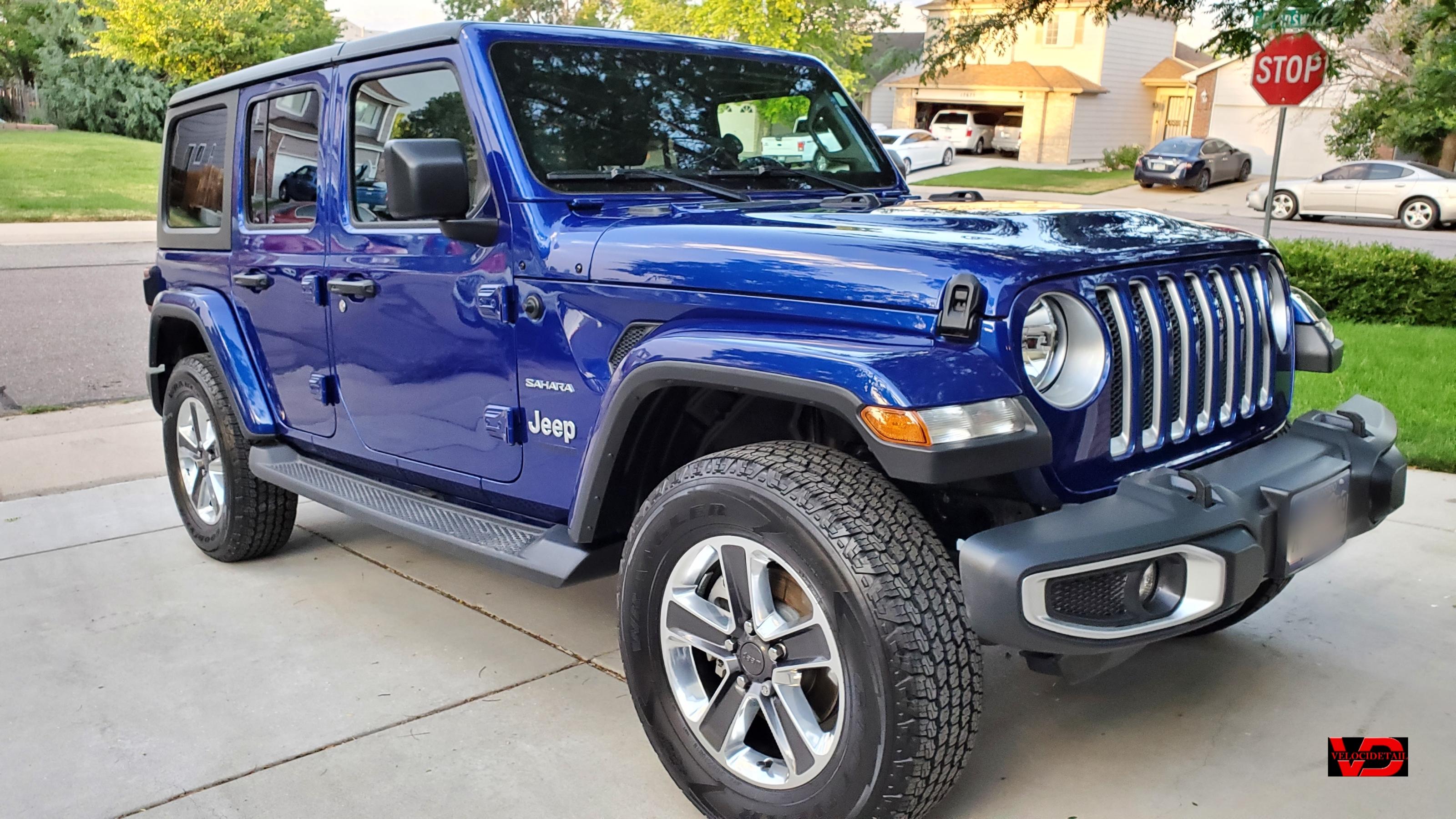 Jeep_Saharah_Polished_&_Coated