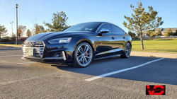 Audi_S5_Polished_&_Coated