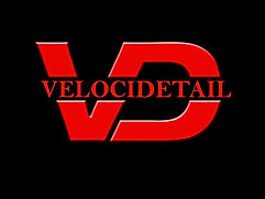 VelociDetail Mobile Auto Detailing