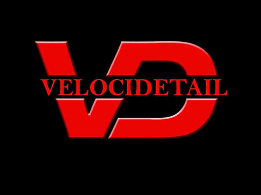 VelociDetail Mobile Detailing Denver