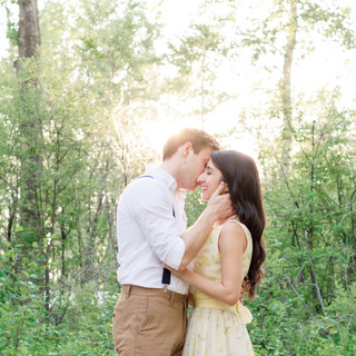 Montana Forest Engagement