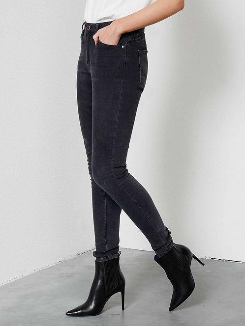 Jeans slim fit Marley