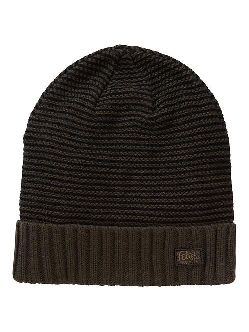 CUFFIA CAP935v