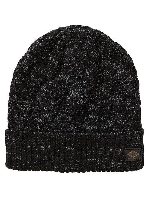 CUFFIA CAP933