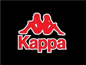 kappa_logo.jpg