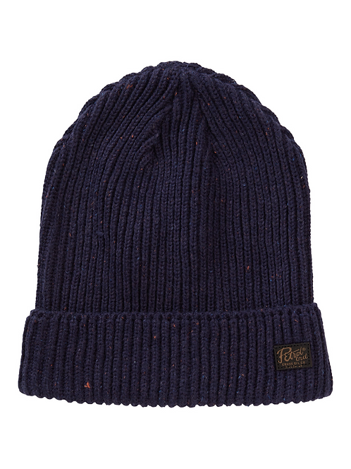 CUFFIA CAP947