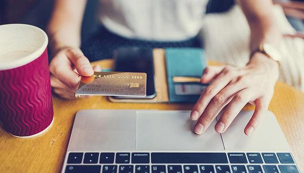consigli-pratici-shopping-online.jpg
