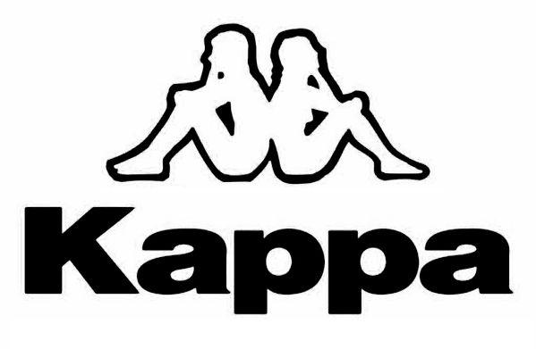kappa-logo-wallpaper1.jpg