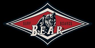 Bear_Logo_2017.png