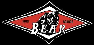 Bear_Surf_Boards-logo-6DCF872E4E-seeklog