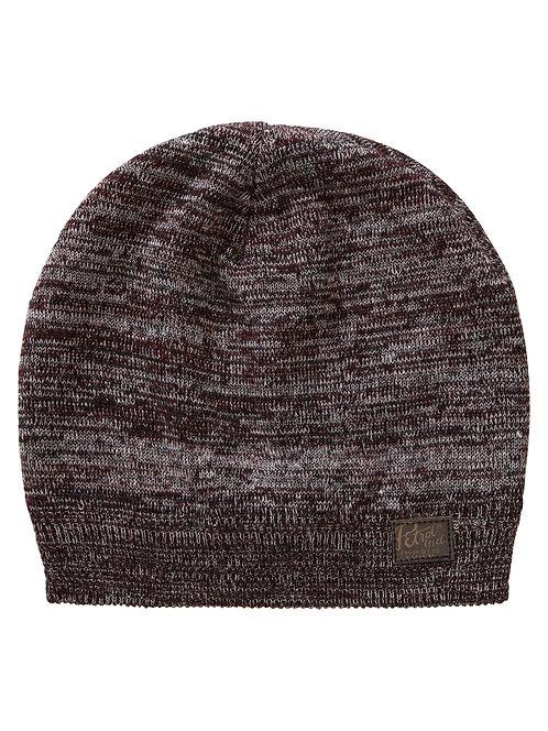 CUFFIA CAP935