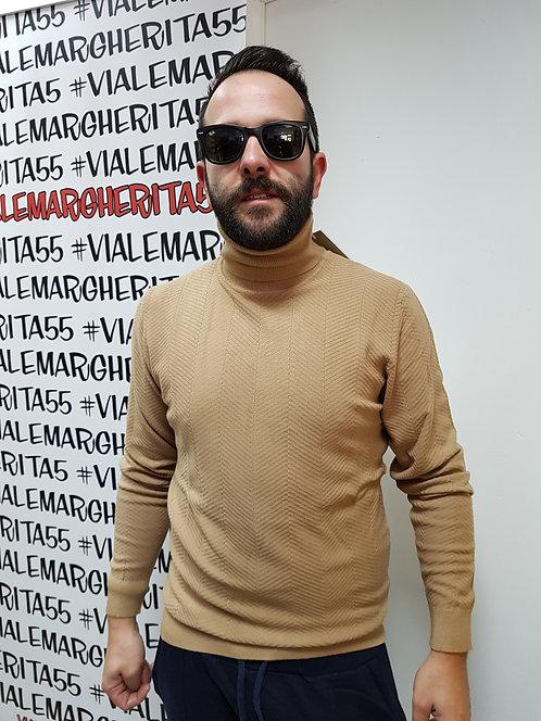 DOLCEVITA CAMMELLO SSEINSE