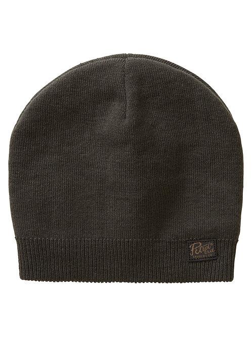 CUFFIA CAP930