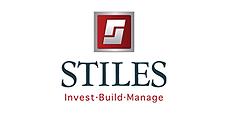stiles-logo.png