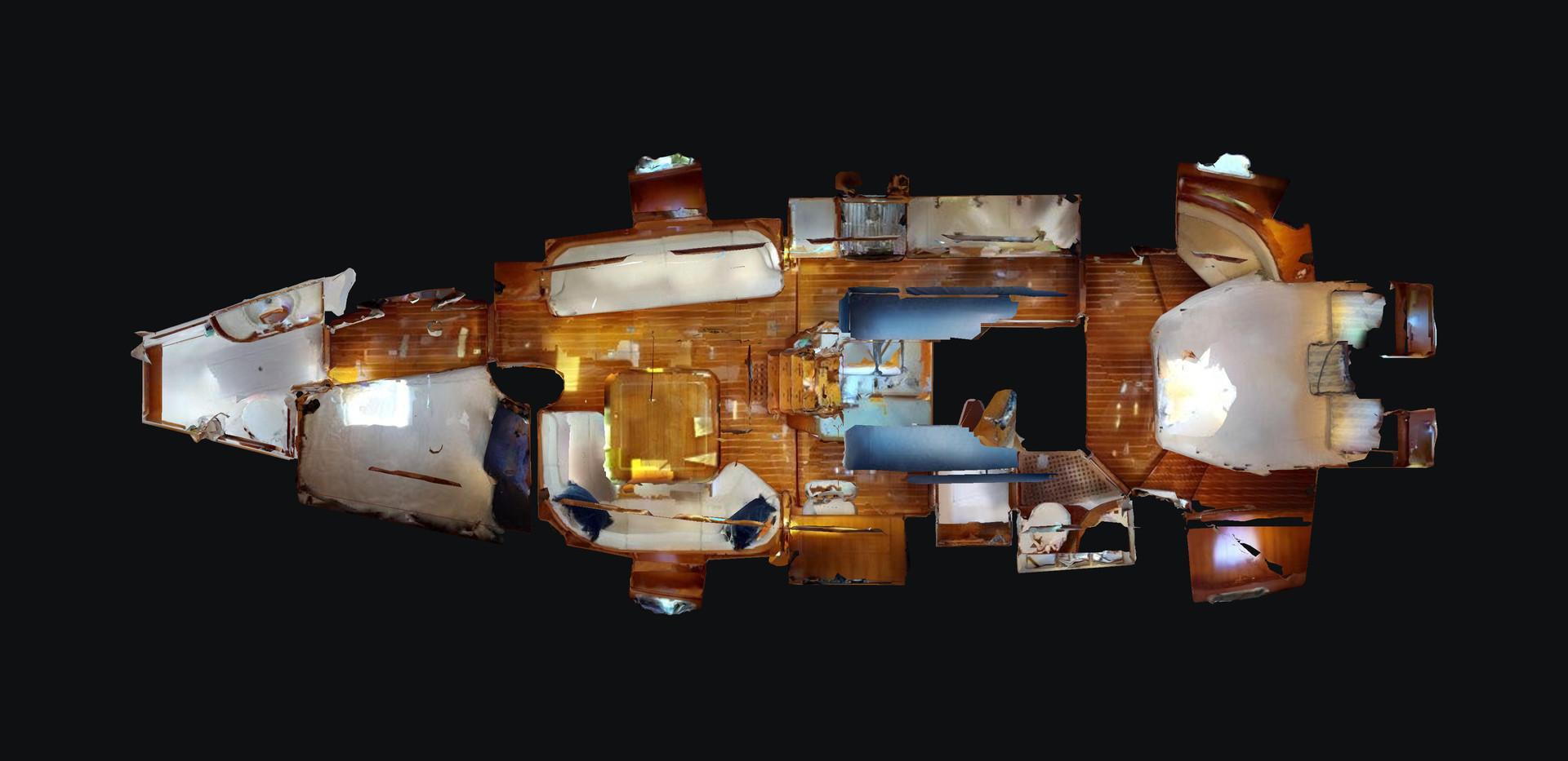 DREAMintel - Hylas 46, 5.23.19-27.jpg