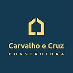 CARVALHO E CRUZ CONSTRUTORA