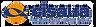 logo-Cisalfa_edited.png