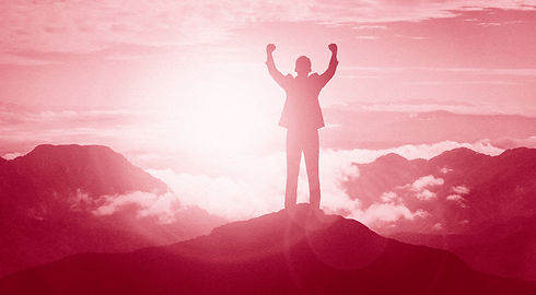 achievement-and-business-goal-success-co