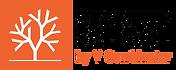 logo startup school