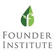 logo founder institute