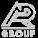 Logo-Argomm.png
