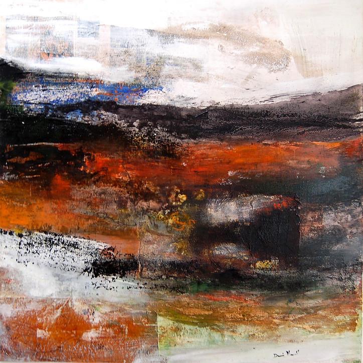 paysage 66 100 x 100