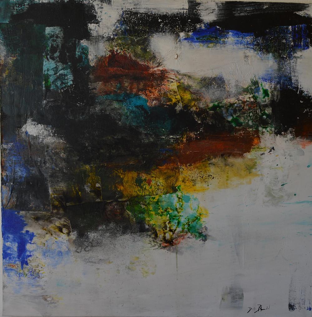 paysage 68 100 x 100