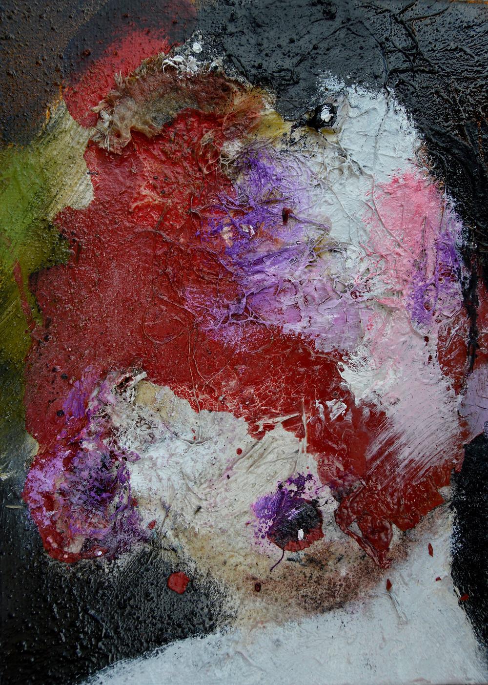 auto portrait2