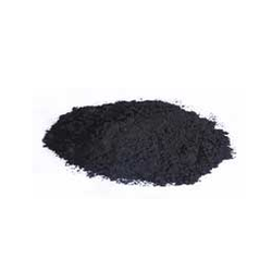Charcoal (Activated Carbon)